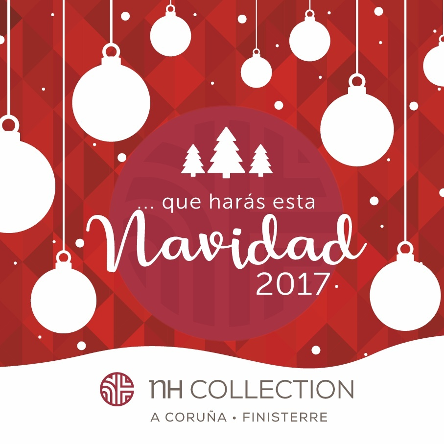 FOLLETO_NH-COLLECTION_NAVIDAD-2017-001